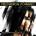 Mechanical Cabaret - Selective Hearing