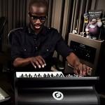 Moog Music launches spotlight web series