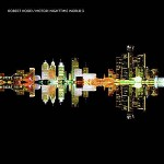 Robert Hood - Motor: Nighttime World, Vol. 3