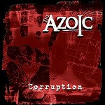 The Azoic announces tour dates