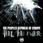 "The Peoples Republic of Europe – ""Warrior"""