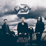 "Dark Age – ""Afterlife"" (Eisbrecher Club Cut)"