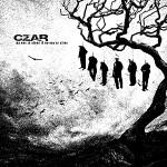 CZAR to release sophomore album