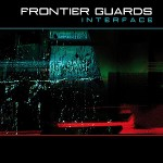 Frontier Guards - Interface