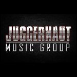 Juggernaut Services becomes Juggernaut Music Group