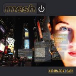 Mesh - Automation>>Baby
