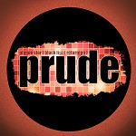 Prude releases two tracks for download