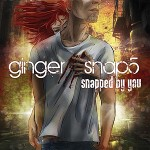 "Ginger Snap5 – ""Polaris"""