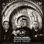 "Stahlnebel & Black Seklet – ""Go Ahead"""