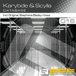 "Karybde & Scylla – ""Database"""