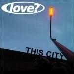 "Love? – ""This City"" (Club Mix)"