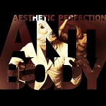 Aesthetic Perfection - Antibody