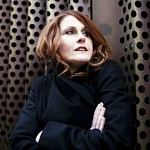 Alison Moyet releases new video, announces limited U.S. performances