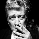 David Lynch releases new single