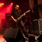 Godflesh reschedule U.S. tour, album release