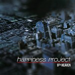 Happiness Project - 9th Heaven