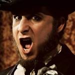 Hellblinki releases new video