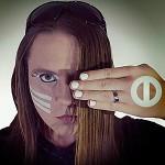 Juggernaut Music Group announces new artist release