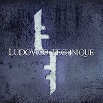 The Ludovico Technique releases new album, offers release parties