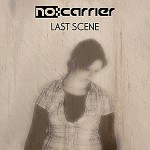 No:Carrier - Last Scene