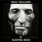 Cult Music to release Rozz Williams' last album