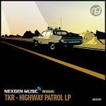 TKR - Highway Patrol