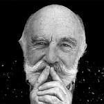 Electronic pioneer Bernard Parmegiani dead