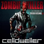 Celldweller releases new video game soundtrack EP