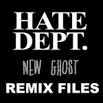 Hate Dept. offers remix stems of latest album