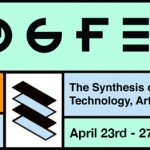 Moogfest adds Pet Shop Boys, M.I.A, Flying Lotus, Dillon Francis, and more
