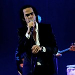Nick Cave and the Bad Seeds to return to North America in 2014