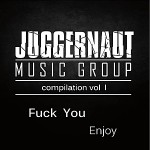 Juggernaut Media Group releases free Xmas sampler