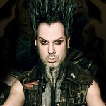 Static-X announces 2013 X-Mas tour of the U.S.