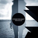"Cold in May – ""The Reason"" (Motion City Lights Remix)"