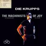 """Die Krupps – """"Nocebo"""""""