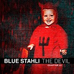 Blue Stahli releases new video