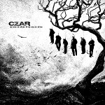 CZAR - No One is Alone If No One is Alive