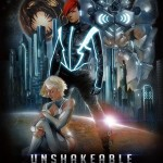 "Celldweller releases stunning ""Unshakeable"" music video"