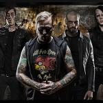 Combichrist announces new album, North American tour