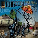DUBCON (Twilight Circus meets cEvin Key) - UFO Pon Di Gullyside
