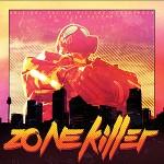 Tyler Newman - Zonekiller