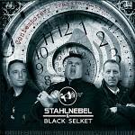 """Stahlnebel & Black Selket – """"Dead Silence"""""""