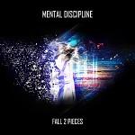 "Mental Discipline (feat. Spektralized) – ""WDYWFM"" (Assemblage 23 Remix)"