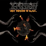 "X-Fusion – ""I Am Your God"""