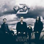 "Dark Age – ""Afterlife"" (Eisbrecher Club Cut)"
