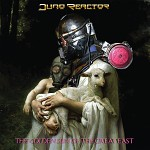 Juno Reactor rereleases album in vinyl form