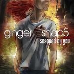"""Ginger Snap5 – """"Polaris"""""""