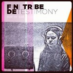 Fini Tribe to rerelease classic De Testimony single