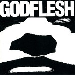 Godflesh releases limited two-LP reissue of self-titled debut