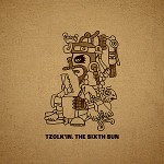 Tzolk'in - The Sixth Sun